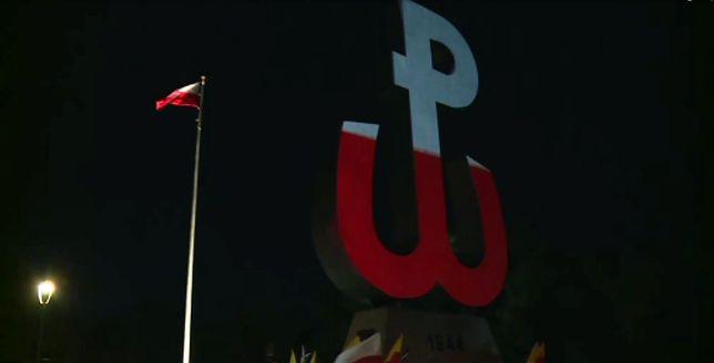 75. rocznica wybuchu Powstania Warszawskiego. Zapoznaj się z oficjalnym harmonogramem obchodów 1 sierpnia w Warszawie