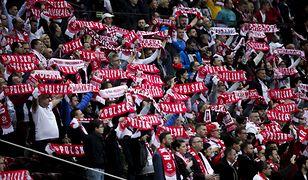 Warszawa. Euro 2020. Strefy kibica już się szykują. A knajpy odkurzają wielkie ekrany
