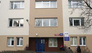 Warszawa. Będą wyższe opłaty za pobyt w izbie wytrzeźwień?