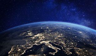 Koniec świata oczami proroków i astrologów