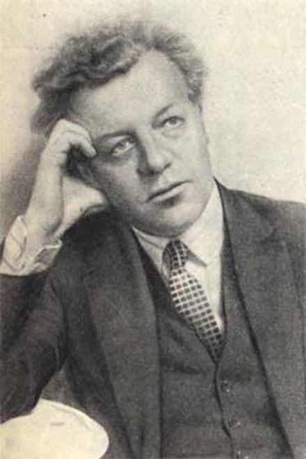 Piotr Wojkow - kontrowersyjny sowiecki dyplomata