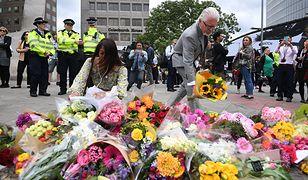 Wielka Brytania: 12 aresztowanych po zamachu zwolnionych bez zarzutów