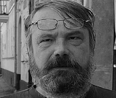 Nie żyje Ireneusz Sewastianowicz. Młodzież kochała jego książki. Kontynuował serię Nienackiego