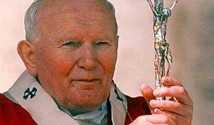 """""""Rozumienie miłości"""" - obszerny wybór pism Jana Pawła II po rosyjsku"""