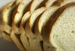 Trzeba zwracać uwagę na jakość chleba