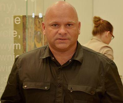 """Klaudiusz Sevković obchodzi urodziny. Co słychać u gwiazdy """"Big Brothera""""?"""