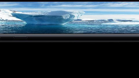 Smartfony Ulefone Mix i Mix 2 można już kupować w Polsce