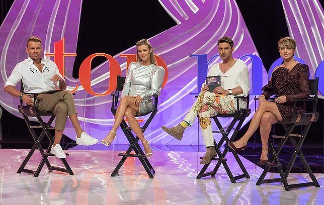 """Teleturnieje i reality-show na dziś - poniedziałek, 16.09.2019: """"Big Brother"""", """"Milionerzy"""", """"Top Model"""""""
