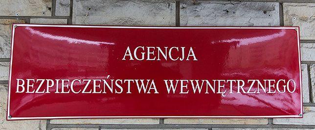W Warszawie zatrzymano dwie osoby za szpiegostwo na rzecz Rosji