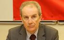 Bezrobocie będzie spadać - prognozuje Jeremi Mordasewicz