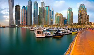 Najwięcej turystów przybywa do Dubaju z Indii. Oszacowano, że w pierwszym półroczu 2018 r. miasto odwiedziło ponad milion osób z Półwyspu Indyjskiego