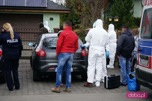 Ząbkowice Śląskie. Wstrząsająca zbrodnia na Dolnym Śląsku. Nowe doniesienia