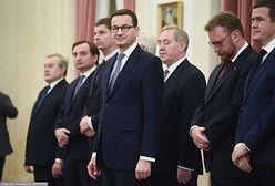 Powołanie nowego rządu. Jest oficjalny termin