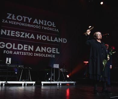 """""""Boże Ciało"""" i """"Let There Be Light"""" zwycięzcami 17. MFF Tofifest w Toruniu"""