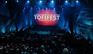 Ruszył 17. Międzynarodowy Festiwal Filmowy Tofifest