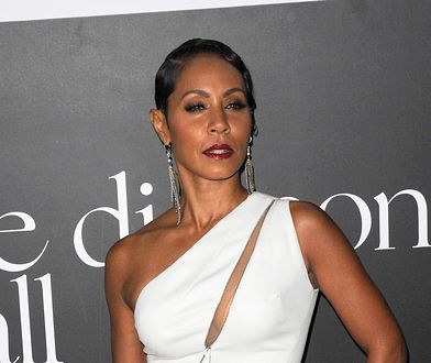 Jada Pinkett Smith i Will Smith o byciu swingersami