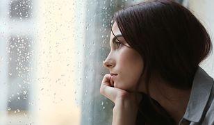 Karolina ma dość tego, że jej partner jeszcze jej się nie oświadczył