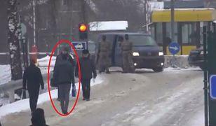 Rosja i Estonia wymieniły między sobą szpiegów