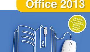 Samo Sedno - Office 2013