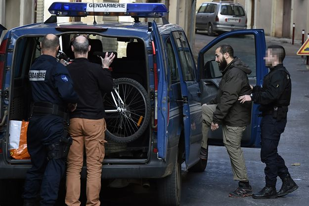 Bośnia i Hercegowina: islamiści planowali zamach w Sarajewie