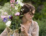 Keira Knightley chce do teatru