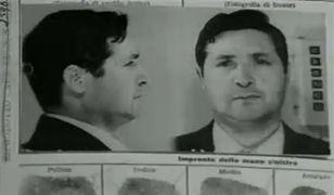 Najsłynniejsi włoscy mafiosi