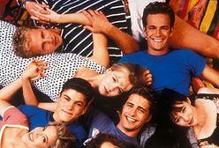 """""""Beverly Hills 90210"""": Co słychać u bohaterów kultowego serialu?"""