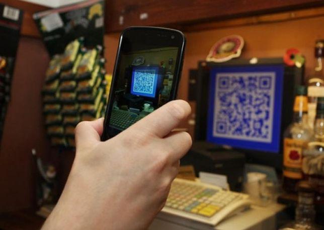 Tu pierwszy raz w Polsce zapłacisz wirtualną walutą!