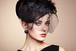 Fascynator — do ślubu, dla fanek stylu vintage i nie tylko...