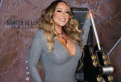 Mariah Carey wydała książkę. W swoim dziele wbija szpilkę Jennifer Lopez