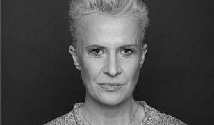 Ewa Żarska nie żyje. Wybitna reporterka zmarła w wieku 45 lat