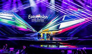 Eurowizja 2021. Kto wygrał 65. Konkurs Piosenki Eurowizji?