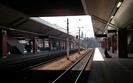 Szczecińska Kolej Metropolitalna już za dwa lata. Trakcja ma umowy za pół miliarda złotych