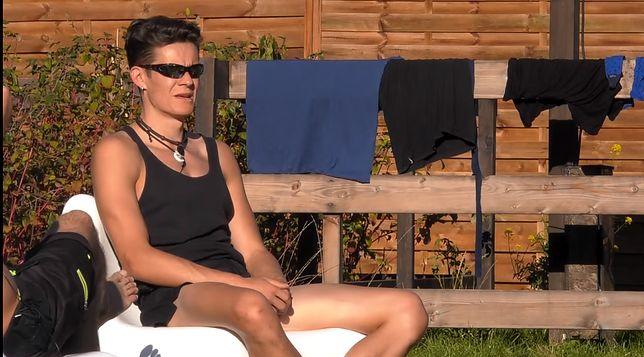 """Uczestnik nowej edycji """"Big Brothera"""" przechwalał się przed resztą grupy"""