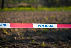 Makabra w Szczecinie. Upośledzony syn przez 3 tygodnie opiekował się zmarłą matką