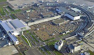 Płyta lotniska New Chitose