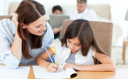 PO chce zrównania dotacji na 6-latka z kwotą na ucznia z subwencji oświatowej