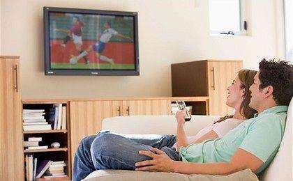 Trudne czasy płatnej telewizji. Klienci kręcą nosem