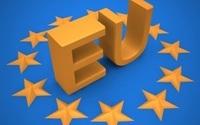 KE do MasterCard: zastrzeżenia dotyczące transakcji transgranicznych i międzyregionalnych opłat interchange