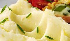 Kartofle odchudzają. Sekrety diety ziemniaczanej