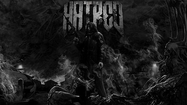 Hatred to gra akcji, która polega na wymordowaniu jak największej ilości niewinnych ludzi