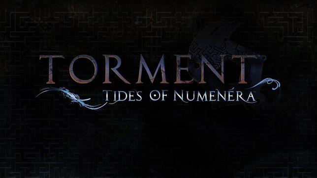 Interaktywny zwiastun Torment: Tides of Numenera