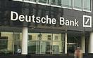 Finansowy potentat oskarżony o oszustwa