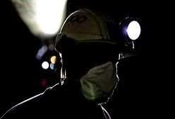 Meksyk. Trwa akcja ratunkowa po katastrofie w kopalni. Pod ziemią znajdują się górnicy
