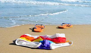 Najlepsze plaże dla nudystów. Można się na nich poczuć naprawdę swobodnie