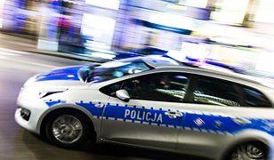 Policjanci z lubińskiej komendy skarżą się na mobbing