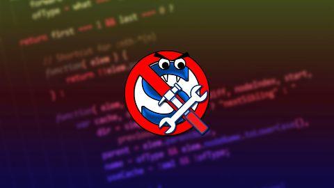 Porażka NoScript jako WebExtension – dodatek zbiera negatywne opinie