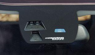 Od niedawna Euro NCAP bada również skuteczność aktywnych systemów bezpieczeństwa