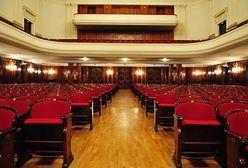 Dzień otwarty Filharmonii Narodowej
