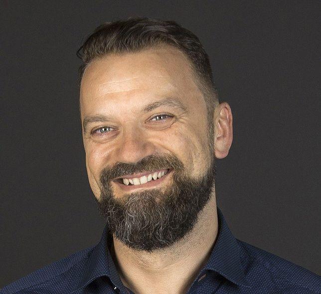 Krzysztof Pikiewicz